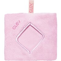 GLOV Comfort Hydro Cleanser - Coy Rosie