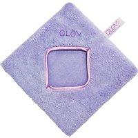 Limpiador Hydro Comfort de GLOV - Very Berry