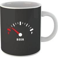 Beershield Beer Fuel Mug - Beer Gifts