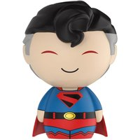 Figura Funko Dorbz - Superman EXC