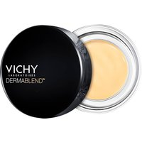 VICHY Dermablend Colour Corrector Yellow 4.5g
