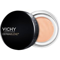 VICHY Dermablend Colour Corrector Apricot 4.5g