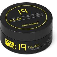 Klay Academy Collection de Wahl 100 ml