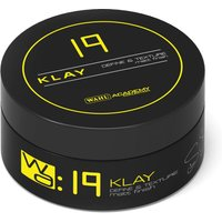 Wahl Academy Collection Klay 100ml
