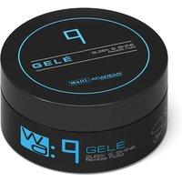 Gele Academy Collection de Wahl 100 ml