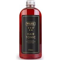 Tónico para el cabello de Wahl 250 ml