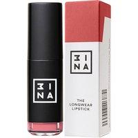 3INA Makeup Longwear Lipstick 7ml (Various Shades) - 502