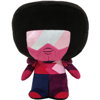 Peluche Funko SuperCute Plush - Granate