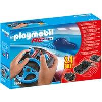Playmobil Re...
