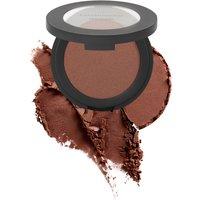 Colorete GEN NUDE™ Glow de bareMinerals 6 g (Varios tonos) - But First, Coffee