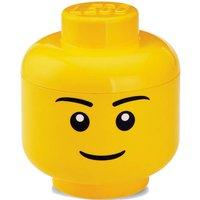LEGO Iconic Boys Storage Head - Large