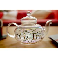 G&Tea Cocktail Set - Alcohol Gifts