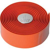 Profile Design Bar Wrap Handlebar Tape - Orange