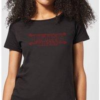 Lifting Things Women's T-Shirt - Black - XXL - Black