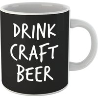 Beershield Drink Craft Beer Mug - Beer Gifts