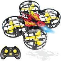 Hot Wheels DRX Hawk Racing Drone