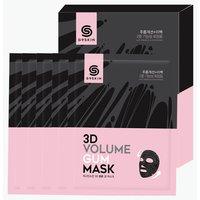 Mascarilla de goma 3D Volume de G9SKIN 23 ml