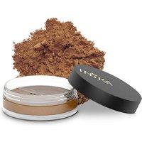 INIKA Mineral Foundation Powder (varios colores) - Confidence