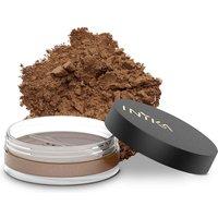 INIKA Mineral Foundation Powder (varios colores) - Wisdom
