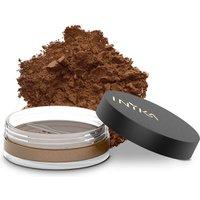 INIKA Mineral Foundation Powder (varios colores) - Joy