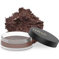 INIKA Mineral Foundation Powder (varios colores) - Fortitude