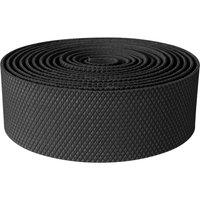Velox High Grip 3.5 Bar Tape - Black