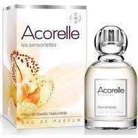 Eau de Parfum Vanilla Blossom de Acorelle 50 ml