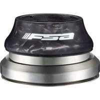 FSA Orbit C-40 ACB Carbon 1 1/8   - 1.5   Headset - 15mm