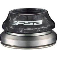 FSA Orbit C-40/48 ACB Carbon 1 1/8   - 1.5   Headset - 10mm