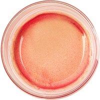 Iluminador You Glow Girl de INC.redible 38,85 g (varios tonos) - Glided Peach