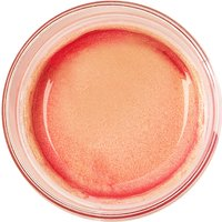INC.redible You Glow Girl Highlighter 38.85g (Various Shades) - Glided Peach