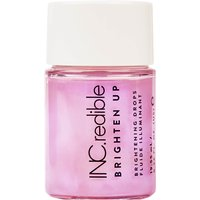 INC.redible Brighten Up Highlighter 19.55ml (Various Shades) - Unicorn to the Core