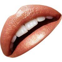 Barra de labios Shine a Light on Me de INC.redible (varios tonos) - Stay Lit