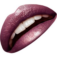INC.redible Shine a Light on Me Lipstick (Various Shades) - Get out of my Shadow