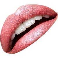 Barra de labios Shine a Light on Me de INC.redible (varios tonos) - Peach Please