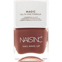 nails inc. Nail Makeup Chalcot Square Nail Polish 14ml