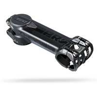 PRO Tharsis XC Aluminium Stem - 120mm - 6 Degrees