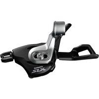 Shimano SL-M7000 SLX Shift Lever - I-Spec-II Direct Mount - 2/3-Speed - Left Hand