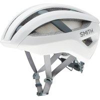 Smith Network MIPS Road Helmet - Medium - Matte White