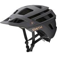 Smith Forefront 2 MIPS MTB Helmet - Small - Matte Gravy