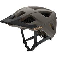 Smith Session MIPS MTB Helmet - Medium - Matte Gravy