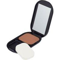 Base de maquillaje compacta Facefinity de Max Factor 10 g - Número 010 - Soft Sable