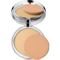 Polvos Compactos Clinique Stay-Matte Sheer Powder - Light Neutral
