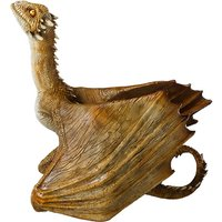 Game of Thrones Viserion Baby Dragon Sculpture - Baby Gifts