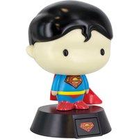 Superman Icon Light - Superman Gifts