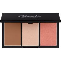 Face Form de Sleek MakeUP - Light 20 g