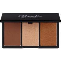 Face Form de Sleek MakeUP - Medium 20 g