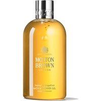 Molton Brown Vetiver & Grapefruit Bath and Shower Gel 300ml
