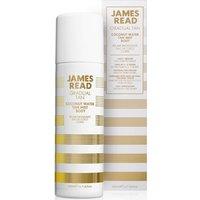 Espray corporal bronceador con agua de coco de James Read 200 ml