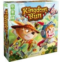 Ankama Games Kingdom Run - Games Gifts
